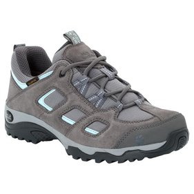Jack Wolfskin Vojo Hike 2 Texapore Low dames