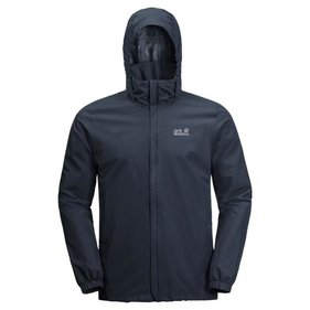 Jack Wolfskin Stormy Point jacket men