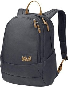 Sac à dos Jack Wolfskin Perfect Day