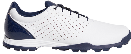 Adidas Adipure SC women's golf shoes