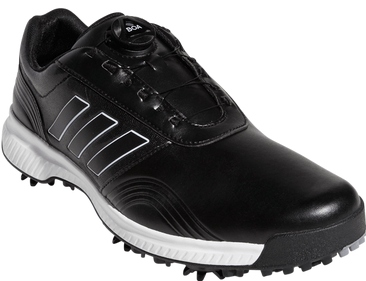 Adidas CP Traxion Boa men's golf shoes