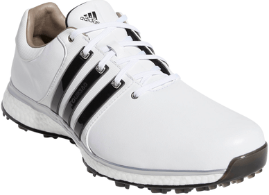 Adidas Tour360 XT-SL men's golf shoes