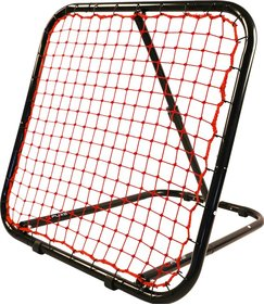 Pure 2 improve Mini Rebounder