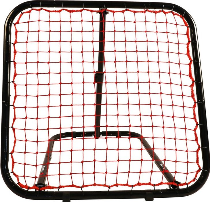 Pure2improve Multi-Sport Rebounder