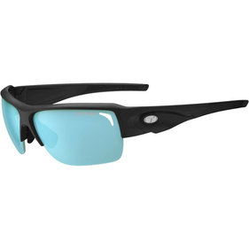 Tifosi glasses Elder SL matt black