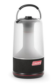 Coleman 360 Light & Sound lantaarn