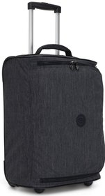 Kipling Teagan XS Carry On