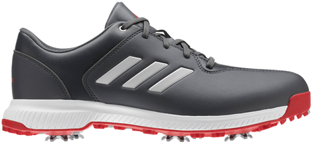 Adidas CP Traxion golf shoes men