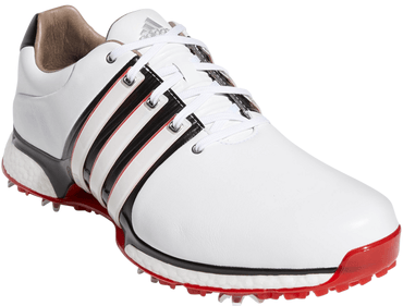 Adidas Tour360 XT golf shoes men