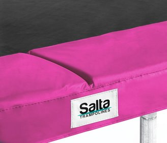 Salta edge coussin rectangle