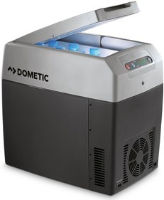 Dometic TC 21 elektrische koelbox