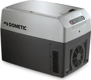 Dometic TC 14 elektrische koelbox
