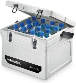 Dometic Cool-Ice WCI-22 Cooler
