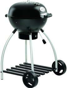 Rösle No. 1 Sport F50 charcoal barbecue