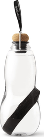 Black&Blum waterfles Eau Good 800 ml