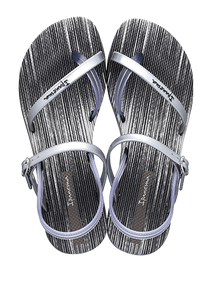 Ipanema Fashion Sandal
