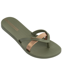 Ipanema Kirey teenslippers