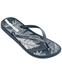 Ipanema Anatomic Nature flip flops