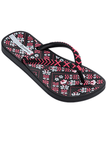 Ipanema Anatomic Lovely Kids flip flops
