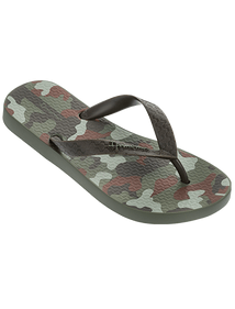 Ipanema Classic VI Boys teenslippers