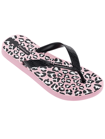 Ipanema Classic VI Girls teenslippers