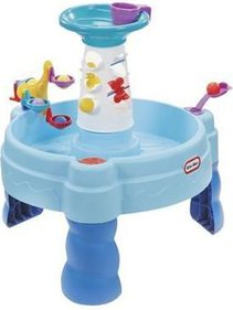 Little Tikes Seas Watertafel