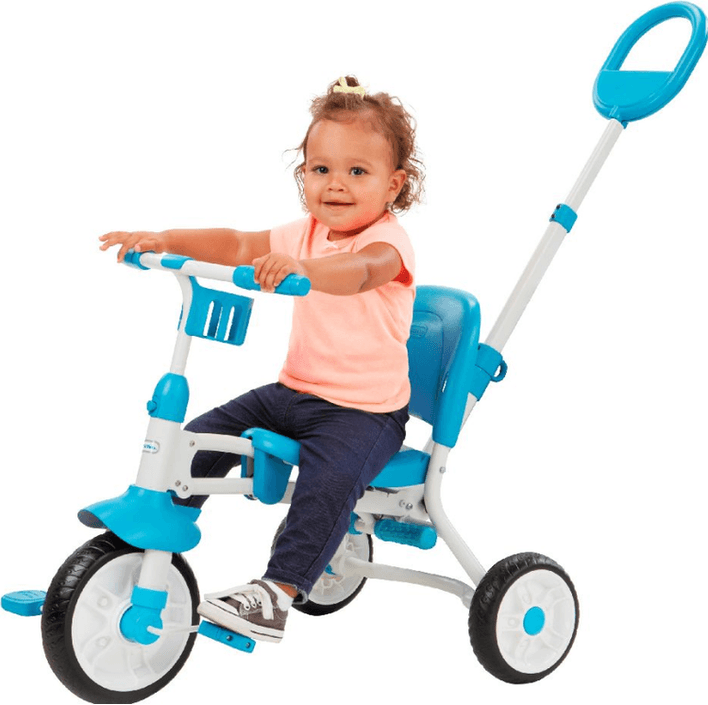 Little Tikes Trike Pack'n Go