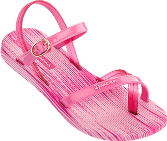 Ipanema Fashion Sandal Enfants