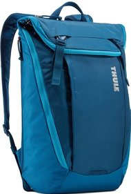 Thule EnRoute Backpack 20 Liter