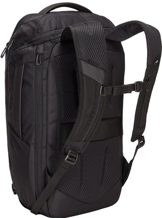 8204a37fb Want to buy Thule Accent Backpack 28L? | Frank