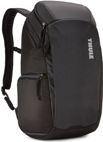 Thule EnRoute Medium DSLR Backpack