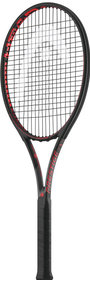 Head Graphene Touch Prestige Pro tennisracket