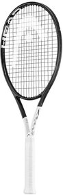 Head Graphene 360 Speed MP tennisracket