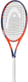 Head Graphene Touch Radical MP tennisracket