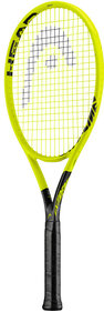 Head Graphene 360 Extreme MP tennisracket