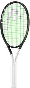 Head Graphene 360 Speed Jr. tennisracket