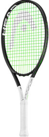 Head Graphene 360 Speed Jr.25 tennisracket