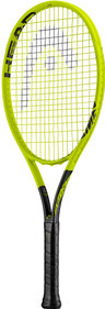Head Graphene 360 Extreme Jr. tennisracket