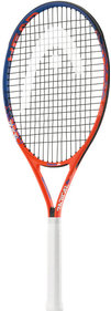 Head Radical 26 tennisracket