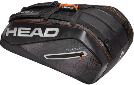Head Tour Team 12R Monstercombi rackettas