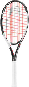 Head Graphene Touch Speed ELITE Opportunity tennisracket