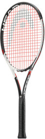 Head Graphene Touch Speed MP Opportunity tennisracket