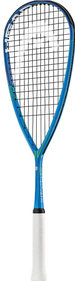 Head Graphene Touch Speed 120 squashracket