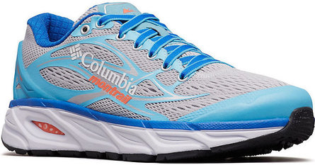 Columbia VARIANT X.S.R.™ trailrun shoes