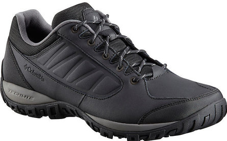 Columbia RUCKEL RIDGE ™ hiking boots