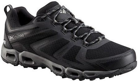 Columbia VENTRAILIA ™ 3 LOW OUTDRY ™ hiking boots