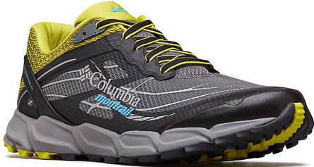 Columbia CALDORADO ™ III trail running shoes men