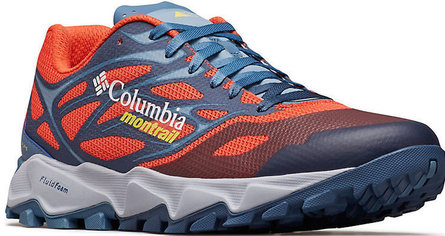 Columbia TRANS ALPS ™ F.K.T. ™ II trail running shoes