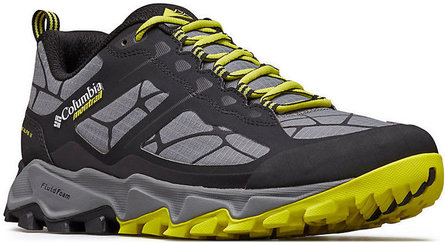 Columbia TRANS ALPS™ II trailrun shoes men