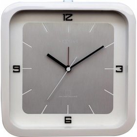 NeXtime Square table clock